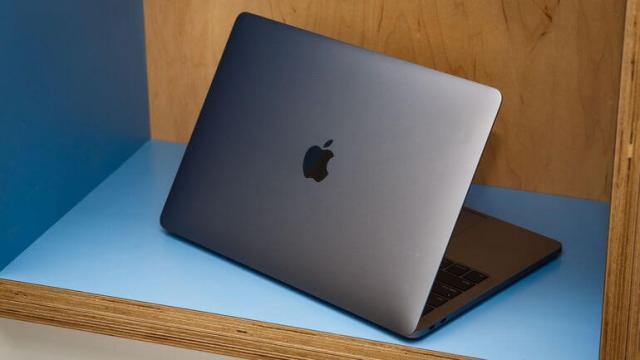 macbook pro for linux Best linux laptop for developers 2017