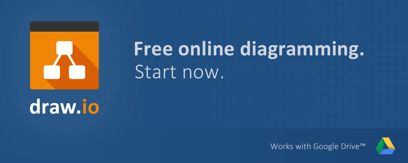 best free uml diagram tool for engineering and business ieenews - Free Uml Drawing Tool