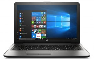 HP Notebook 15-ay011nr Laptop best laptop for coding best laptop for programming and computer science students