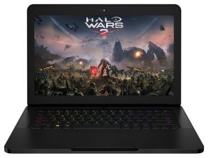 Razer Blade – Best Laptop For Photo Editing Best laptop for photo editing