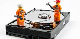 Erase How to wipe a hard drive , Hard drive eraser