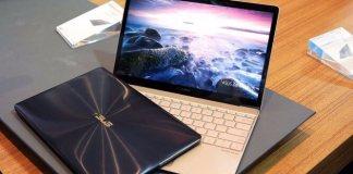 Best laptops for biology majors in 2017