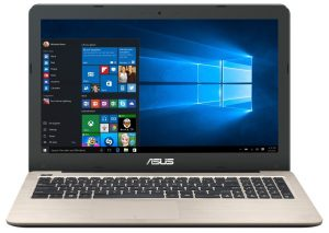 asus Best Laptop for Quickbooks, best computer to run quickbooks, best business laptop 2017, best laptop for accountants