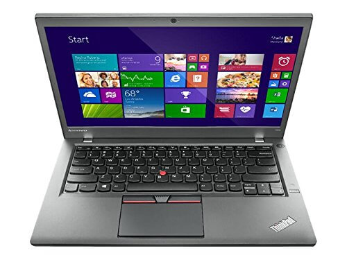 lenovo What is the Best laptop for business and personal use in 2017