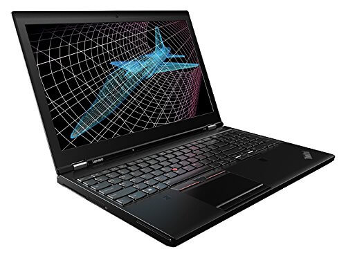 Lenovo ThinkPad P50 20EN0013US best i7 business laptop, What is the Best laptop for business and personal use in 2017