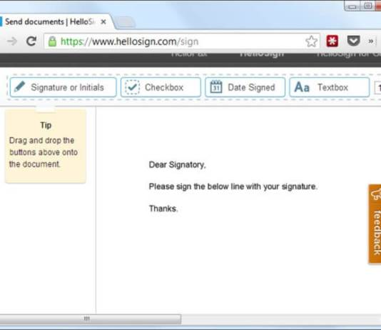 How to sign a pdf document, how to digitally sign a pdf how to create an electronic signature