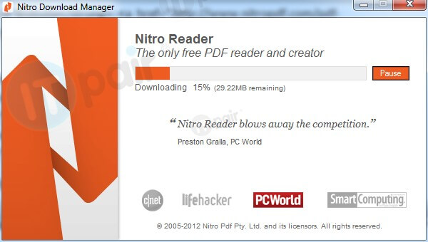 Classic pdf editor download and install | windows.