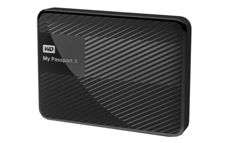 Best external hard drive for xbox one