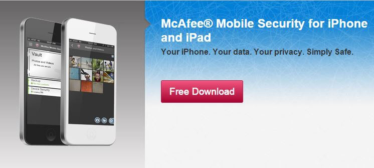 iphone antivirus free best antivirus for iphone 6