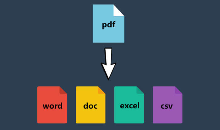 how to change a jpg file into pdf