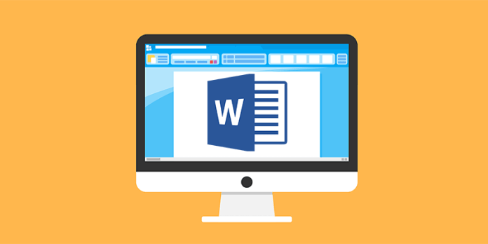 1 Microsoft word - Best text editors for macOS, Windows, online, Android, iOS, Windows Phone