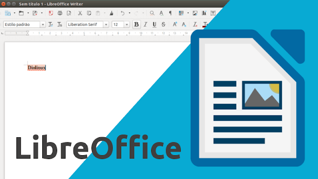 3 libre office writer - Best text editors for macOS, Windows, online, Android, iOS, Windows Phone