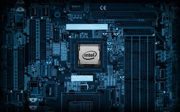 I want to change my laptops processor? Can I upgrade my laptop Intel processor to an i3 or i5 or i7