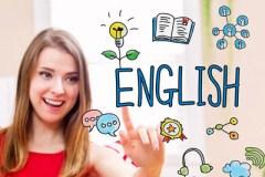 Inglés transporte-logístca