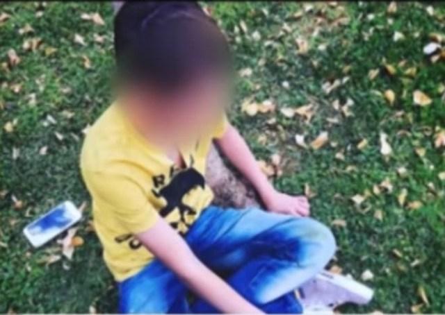 Μυστήριο με την τηλεφωνική κλήση που λέγεται πως δέχθηκε ο 14χρονος όσο ήταν στο πάρτι