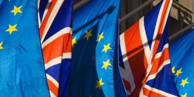 Δημοσκοπηση,Βρετανων,Αυξανεται,Διαφορα,Παραμονη,Εκστρατεια