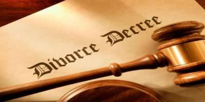 Διαζυγιο,Αυξανει,Κινδυνο,Εμφραγματος,Γυναικες,Επιπτωσεις