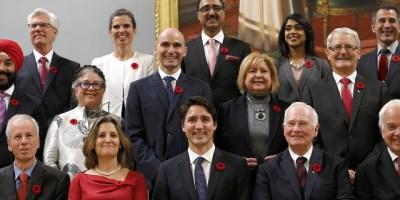 Μεταναστες,Τετραπληγικος,Γυναικες,Κυβερνηση,Καναδα,Διαφορα