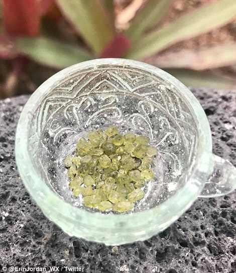 olivine2