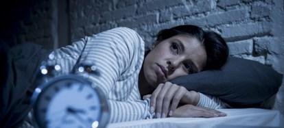Η διαταραχή του βιολογικού ρολογιού οδηγεί στην εμφάνιση κατάθλιψης και μοναξιάς