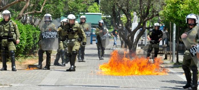ΦΩΤΟΓΡΑΦΙΕΣ: EUROKINISSI / ΤΑΤΙΑΝΑ ΜΠΟΛΑΡΗ / ΣΤΕΛΙΟΣ ΜΙΣΙΝΑΣ