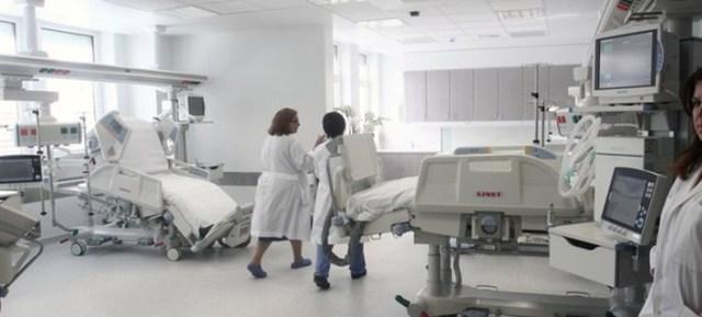 Αποτέλεσμα εικόνας για ευαγγελισμοσ νοσοκομειο