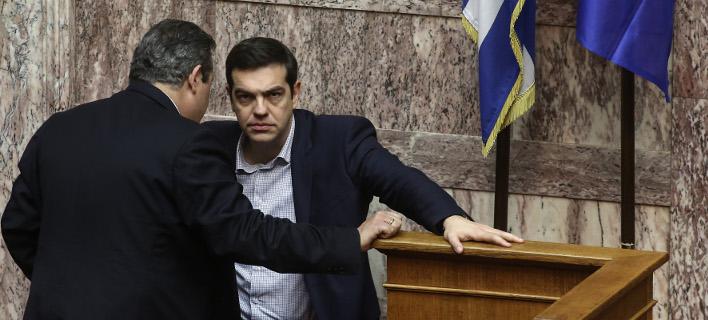 Φωτογραφία: intimenews.gr/ΛΙΑΚΟΣ ΓΙΑΝΝΗΣ