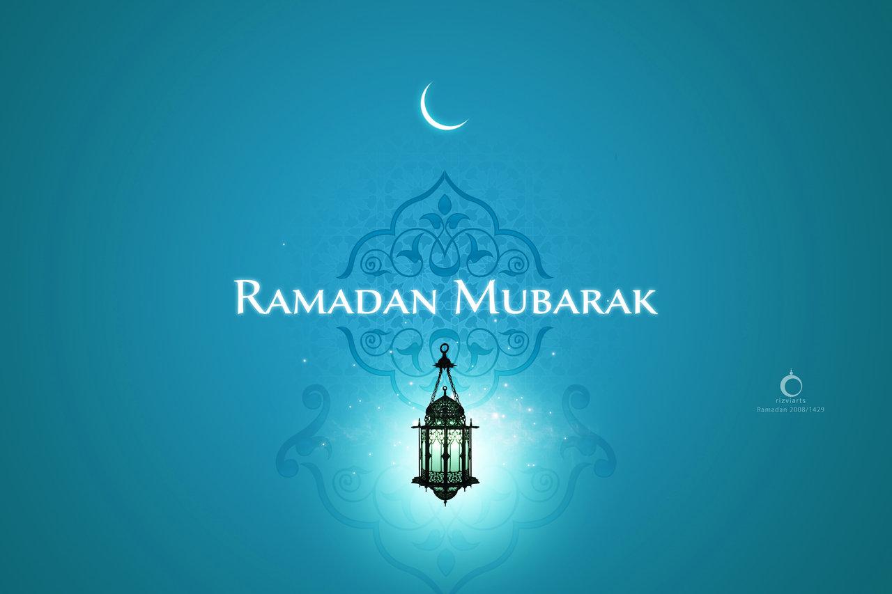 https://i0.wp.com/www.iefpedia.com/malay/wp-content/uploads/2009/08/Ramadan_Mubarak_by_rizviGrafiks.jpg