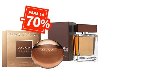 6624-pfm-06-08-top-100-parfumuri-pentru-barb-460