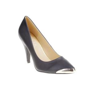 pantofi-fab-negru