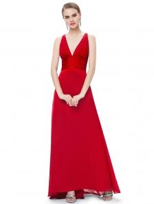 Rochie_XXL_Elegant_Red