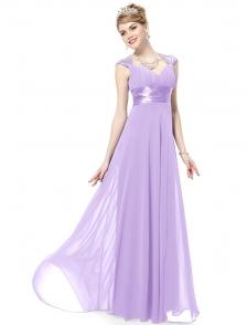 Rochii_XXL_Purple_Sequins