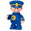 figurina-tolo-toys-first-friends-baietelul-pilot-tolo89989-ffda1340f3daa519183893e86a9a1542
