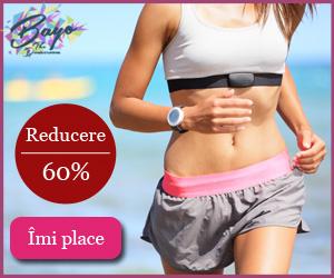 fitness_300x250_66508_1400143296
