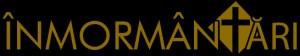 logo-inmormantari