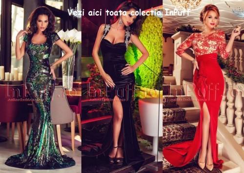 cele mai frumoase rochii