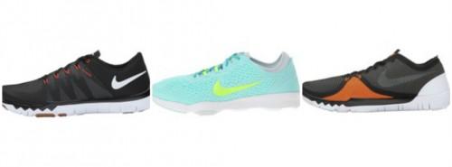 cei mai ieftini pantofi sport