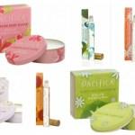 parfumuri naturale