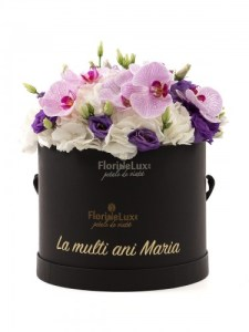 flori-pentru-sfanta-maria