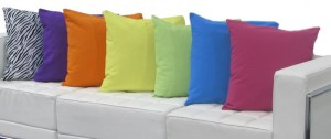 mobilier-und-decoratiuni-1 colțar extensibil