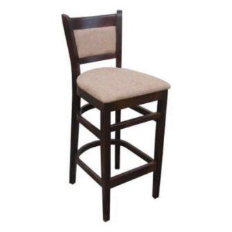 scaun-inalt-de-bar-lemn-masiv-fag-complet-tapitat-sezut-si-spatar-evo751_546_1_1389101098