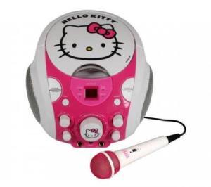 boombox-karaoke-hello-kitty_2638_3_1459158329