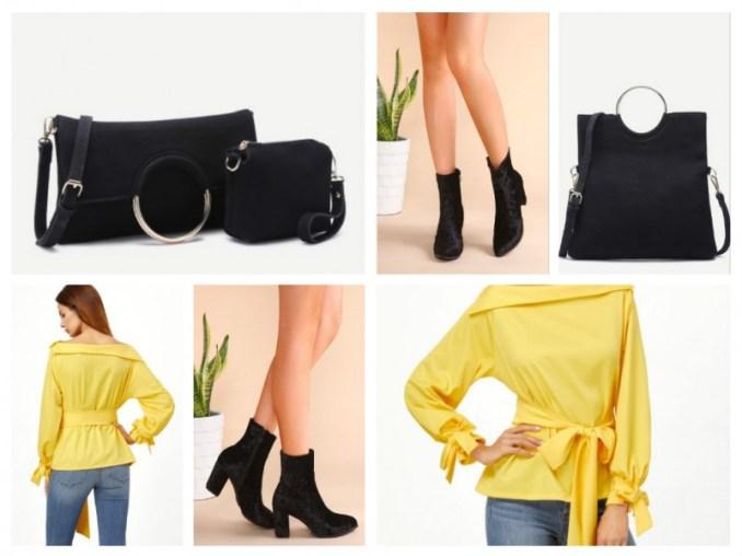 cheap-clothes-shoes-worldwide-shein