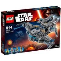 lego-joc-star-wars-lego-star-wars-starscavenger-75147-85092