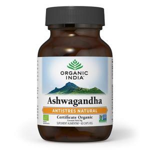 ORGANIC-INDIA-Ashwagandha-ANTISTRES-min