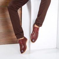 pantofi-barbati-negassi-visinii-casual