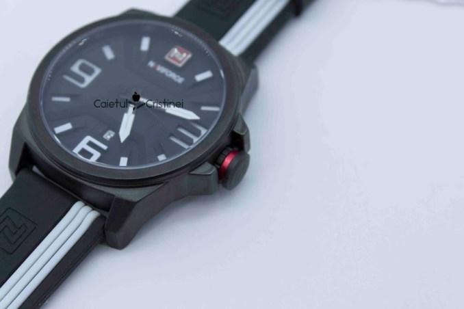 ceas ieftin china
