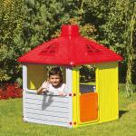 dolu-casuta-pentru-copii-city-house-122746