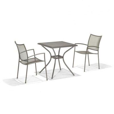 other-set-mobilier-plantago-masa-plus-2-scaune-100904