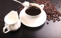Cafea boabe sau cafea gata măcinată